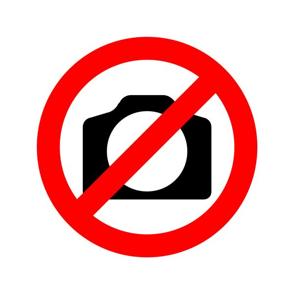 pdf Against